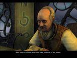 Aura 2: Die heiligen Ringe  Archiv - Screenshots - Bild 12
