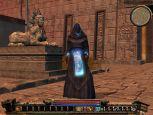 Loki: Im Bannkreis der Götter  Archiv - Screenshots - Bild 58
