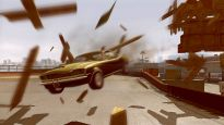 Stuntman: Ignition  Archiv - Screenshots - Bild 43