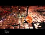 Dawn of Magic  Archiv - Screenshots - Bild 31