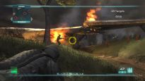 Ghost Recon: Advanced Warfighter 2  Archiv - Screenshots - Bild 15