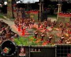 Sparta: Ancient Wars  Archiv - Screenshots - Bild 43