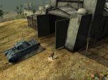 Rush for the Bomb  Archiv - Screenshots - Bild 13