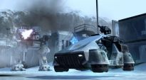 Battlefield 2142: Northern Strike  Archiv - Screenshots - Bild 5