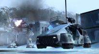 Battlefield 2142: Northern Strike  Archiv - Screenshots - Bild 5