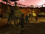 Age of Conan: Hyborian Adventures  Archiv - Screenshots - Bild 53