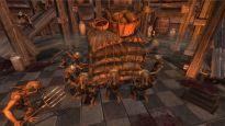 Overlord  Archiv - Screenshots - Bild 37
