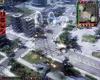 Command & Conquer 3: Tiberium Wars  Archiv - Screenshots - Bild 8
