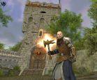 Warhammer Online: Age of Reckoning  Archiv #2 - Screenshots - Bild 77