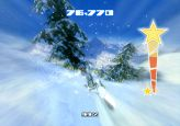 SSX Blur  Archiv - Screenshots - Bild 8
