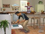 Die Sims 2: Vier Jahreszeiten  - Screenshots - Bild 3