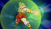Dragon Ball Z: Shin Budokai 2 (PSP)  Archiv - Screenshots - Bild 17