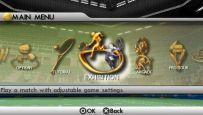 Smash Court Tennis 3 - Screenshots - Bild 6