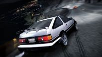 Need for Speed: Carbon  Archiv - Screenshots - Bild 14