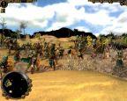Sparta: Ancient Wars  Archiv - Screenshots - Bild 41