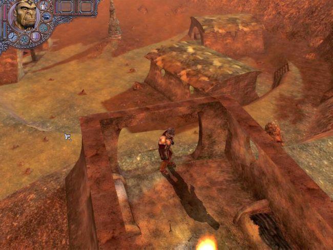 World of Chaos  Archiv - Screenshots - Bild 33