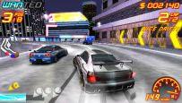 Asphalt Urban GT 2 (PSP)  Archiv - Screenshots - Bild 15