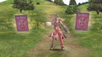 Culdcept Saga  - Screenshots - Bild 7