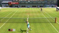 Virtua Tennis 3  Archiv - Screenshots - Bild 11