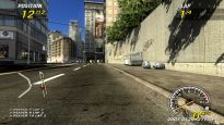 FlatOut Ultimate Carnage  Archiv - Screenshots - Bild 57