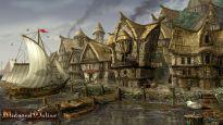 Midgard Online  Archiv - Artworks - Bild 2