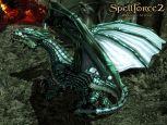 SpellForce 2:  Dragon Storm  Archiv - Screenshots - Bild 7