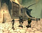 The Chronicles of Spellborn  Archiv - Screenshots - Bild 14