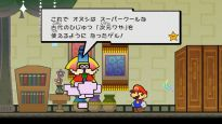 Super Paper Mario  Archiv - Screenshots - Bild 42
