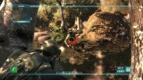 Ghost Recon: Advanced Warfighter 2  Archiv - Screenshots - Bild 18