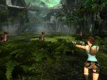 Tomb Raider: Anniversary  Archiv - Screenshots - Bild 12