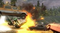 Stuntman: Ignition  Archiv - Screenshots - Bild 39