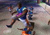 NFL Street 3  Archiv - Screenshots - Bild 7