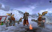 Warhammer Online: Age of Reckoning  Archiv #2 - Screenshots - Bild 81