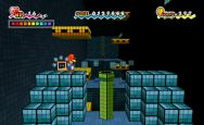 Super Paper Mario  Archiv - Screenshots - Bild 54
