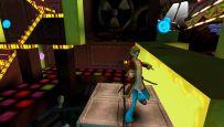 Crush (PSP)  Archiv - Screenshots - Bild 31
