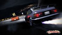Need for Speed: Carbon  Archiv - Screenshots - Bild 13