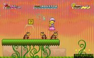 Super Paper Mario  Archiv - Screenshots - Bild 59