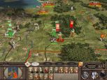 Medieval 2: Total War Kingdoms  Archiv - Screenshots - Bild 89