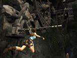 Tomb Raider: Anniversary  Archiv - Screenshots - Bild 10