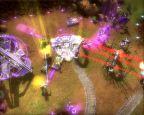 Arena Wars Reloaded  Archiv - Screenshots - Bild 40