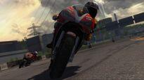 MotoGP '07  Archiv - Screenshots - Bild 17
