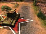Rush for the Bomb  Archiv - Screenshots - Bild 27