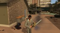 Scarface: The World Is Yours  Archiv - Screenshots - Bild 17