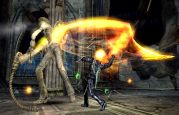 Ghost Rider  Archiv - Screenshots - Bild 6