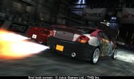 Juiced 2: Hot Import Nights  Archiv - Screenshots - Bild 19