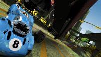 Burnout Dominator (PSP)  Archiv - Screenshots - Bild 14