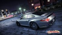Need for Speed: Carbon  Archiv - Screenshots - Bild 3