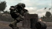 Call of Duty 3  Archiv - Screenshots - Bild 3