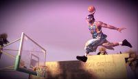 NBA Street Homecourt  Archiv - Screenshots - Bild 6