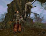 Warhammer Online: Age of Reckoning  Archiv #2 - Screenshots - Bild 79